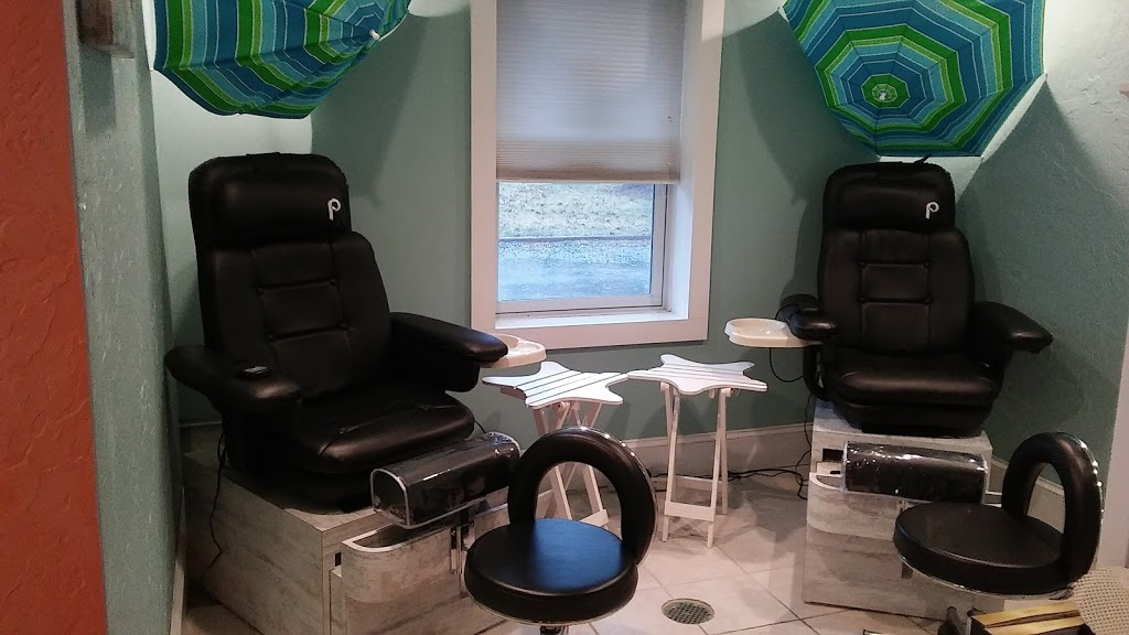 Textures Full Services Salon - hair care  | Photo 4 of 10 | Address: 911 Rte 50 suite a, Mays Landing, NJ 08330, USA | Phone: (609) 625-8678
