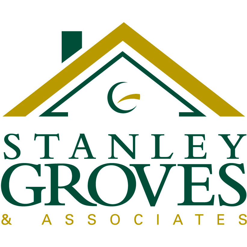Stanley Groves & Associates, LLC - real estate agency  | Photo 7 of 9 | Address: 2028 Brick Church Rd, New Windsor, MD 21776, USA | Phone: (410) 751-7777
