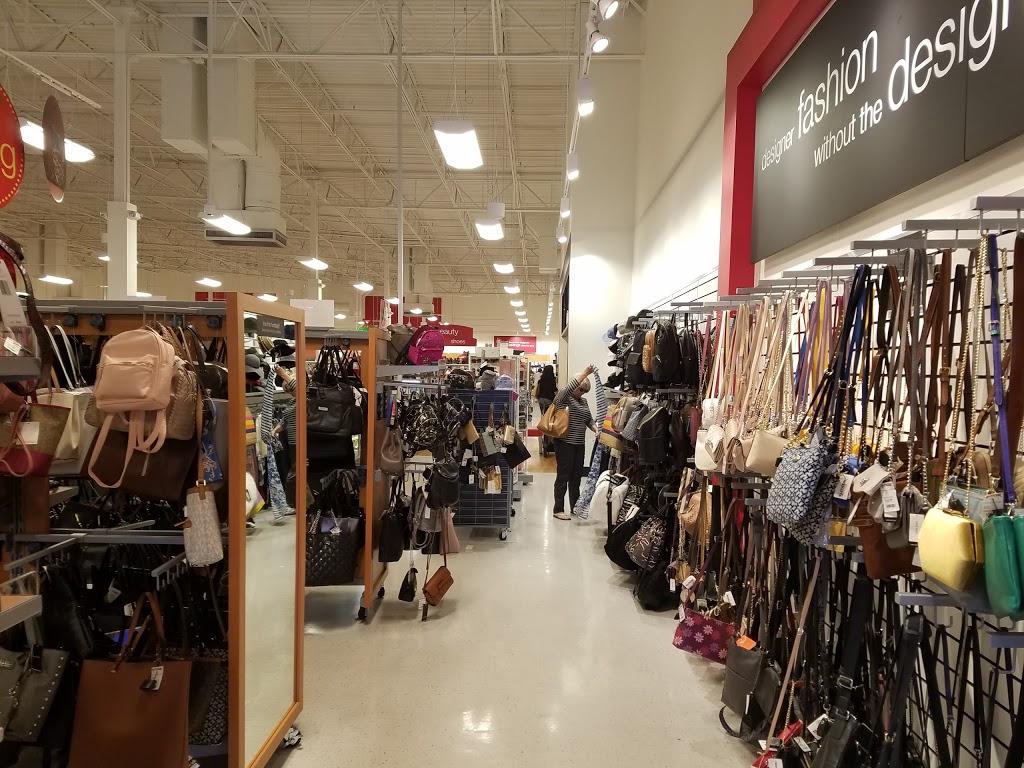 T.J. Maxx - clothing store  | Photo 6 of 10 | Address: 78-825 CA-111, La Quinta, CA 92253, USA | Phone: (760) 564-2885