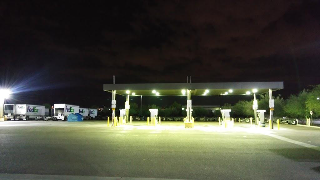 FedEx Ground - moving company    Photo 4 of 10   Address: 3410 S 51st Ave, Phoenix, AZ 85043, USA   Phone: (800) 463-3339