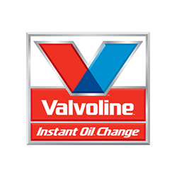 Valvoline Instant Oil Change - car repair  | Photo 10 of 10 | Address: 1229 Yonkers Ave, Yonkers, NY 10704, USA | Phone: (914) 776-0639