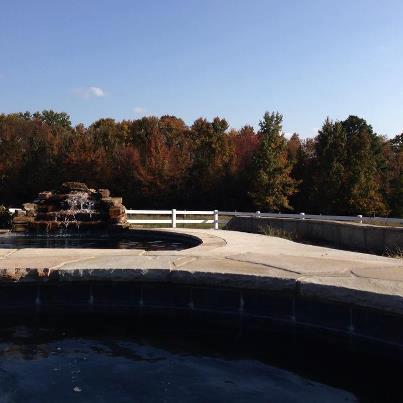 Cross Timber Ranch Bed & Breakfast - lodging  | Photo 8 of 10 | Address: 6271 Farm to Market Rd 858, Ben Wheeler, TX 75754, USA | Phone: (903) 833-9000