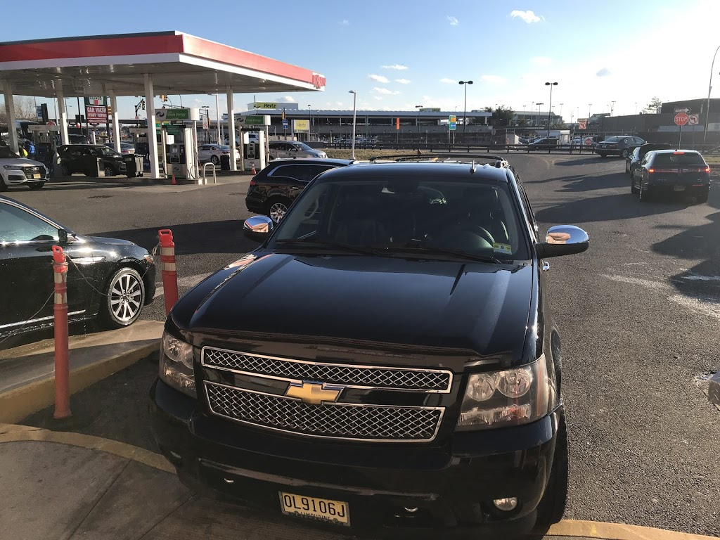 Fast Auto Services LLC - car wash    Photo 4 of 10   Address: 100 Lindbergh Rd, Newark, NJ 07114, USA   Phone: (973) 642-2886