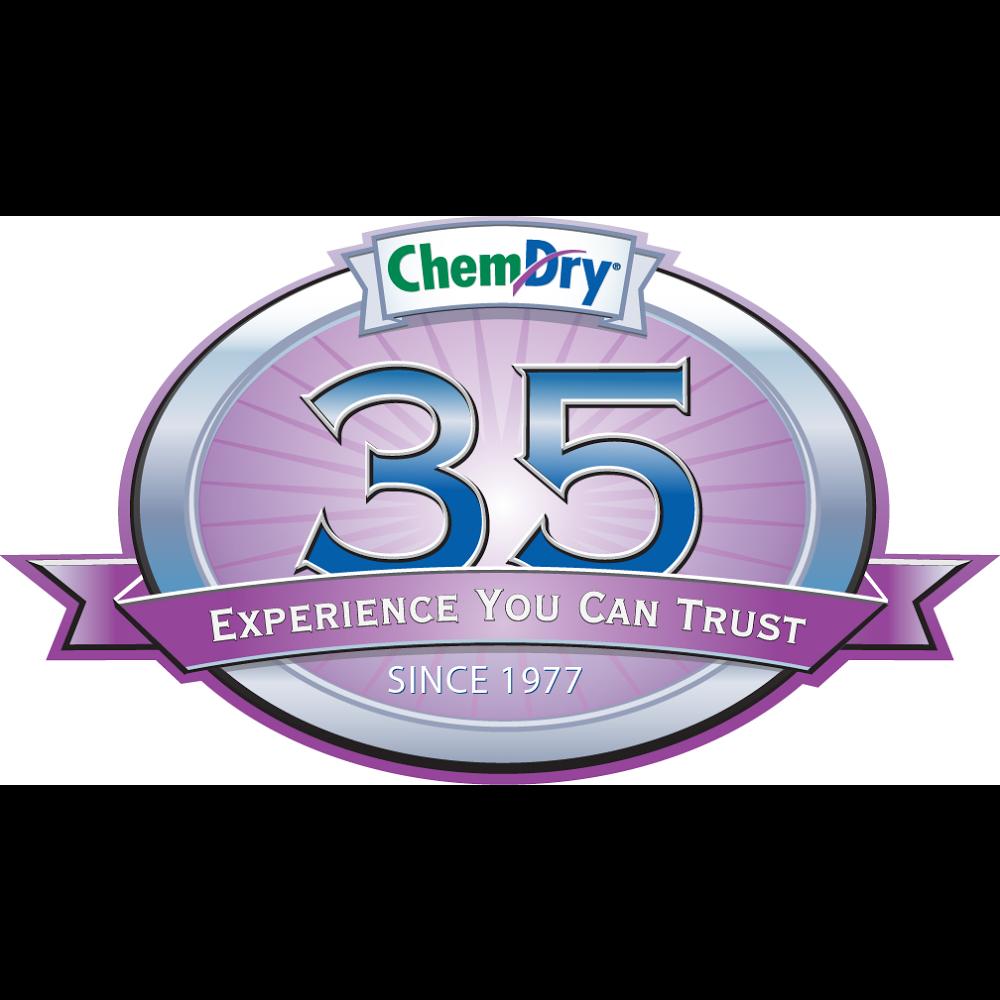 Colwells Chemdry - laundry  | Photo 5 of 5 | Address: 1117 Industrial Blvd, Brenham, TX 77833, USA | Phone: (979) 277-9333