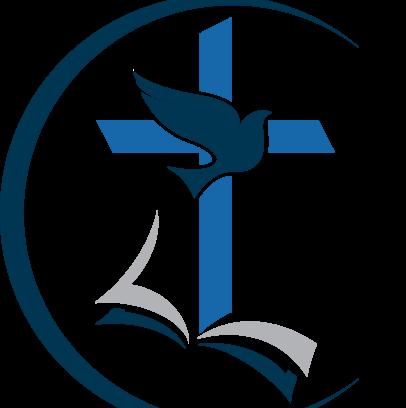 Forest Hill Evangelical Methodist Church - church    Photo 7 of 7   Address: 2035 Walbash Rd, Mifflinburg, PA 17844, USA   Phone: (570) 966-7877