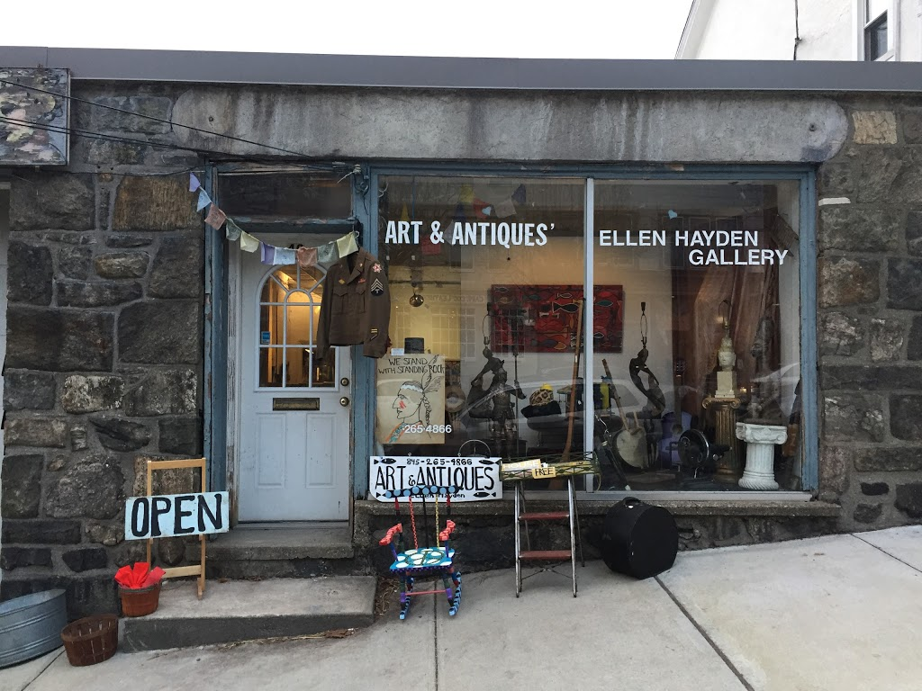 Art & Antiques - home goods store  | Photo 1 of 1 | Address: 40 Main St, Cold Spring, NY 10516, USA | Phone: (845) 265-4866