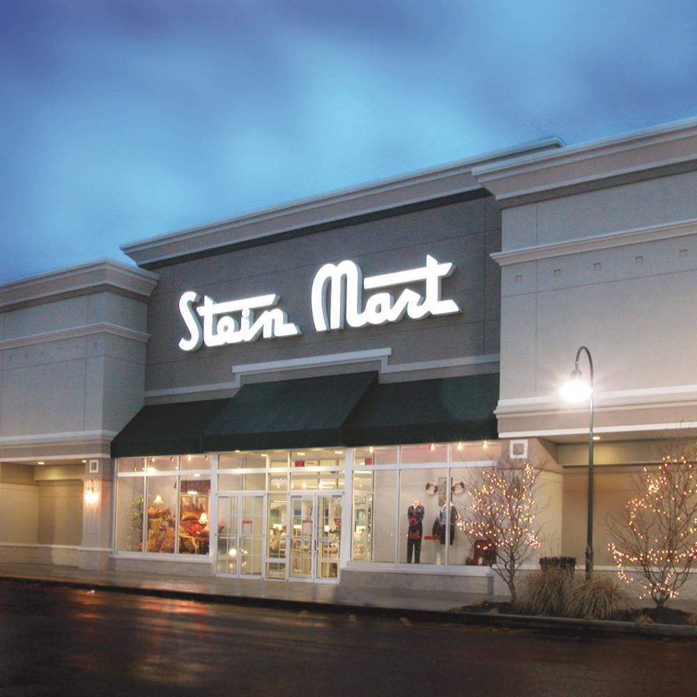 Stein Mart - clothing store  | Photo 2 of 6 | Address: 78945 CA-111, La Quinta, CA 92253, USA | Phone: (760) 771-4430