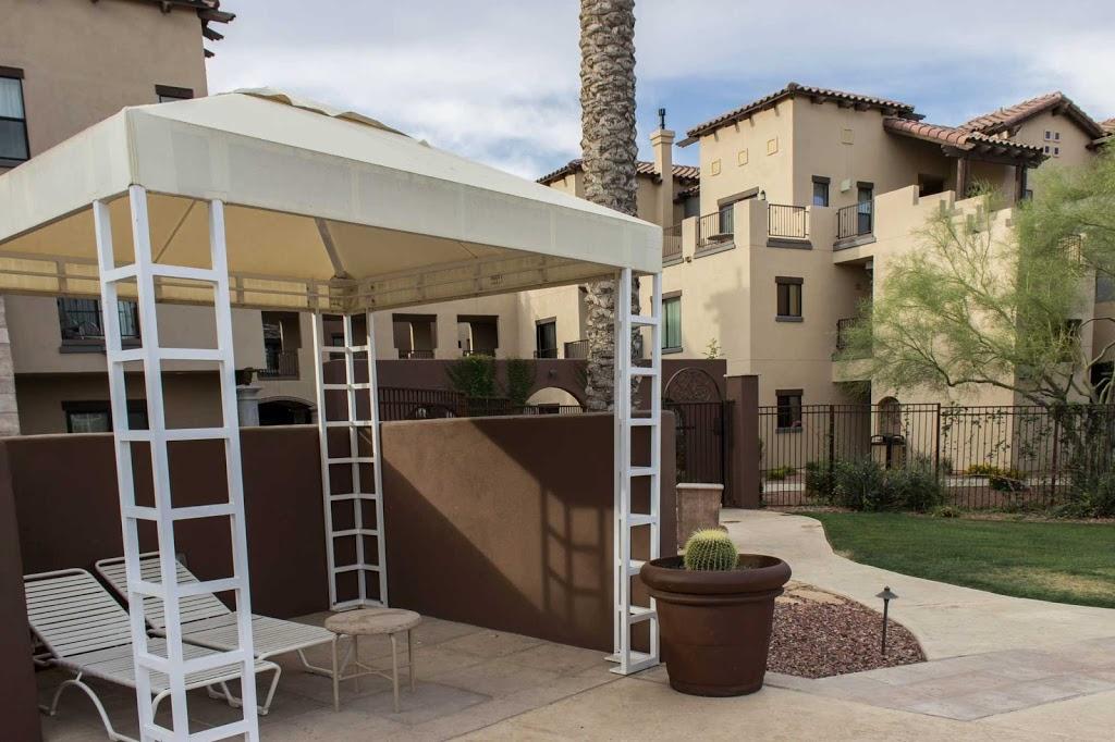 Bluegreen Vacations Cibola Vista Resort and Spa, an Ascend Resor - lodging  | Photo 7 of 10 | Address: 27501 N Lake Pleasant Pkwy, Peoria, AZ 85383, USA | Phone: (480) 653-9334
