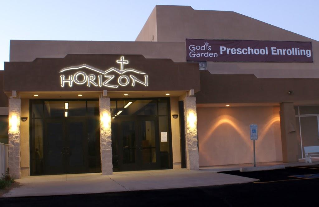 Horizon Presbyterian Church - church  | Photo 6 of 10 | Address: 1401 E Liberty Ln, Phoenix, AZ 85048, USA | Phone: (480) 460-1480