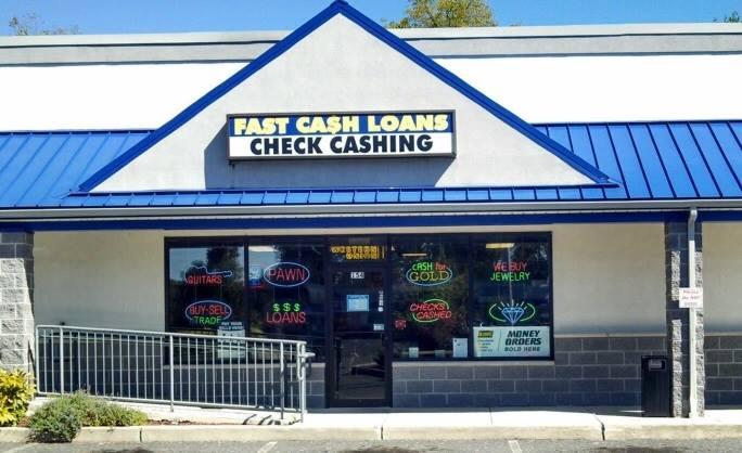 Fast Cash Trading Post - home goods store  | Photo 7 of 10 | Address: 5224 Milford Rd #154, East Stroudsburg, PA 18503, USA | Phone: (570) 431-4777