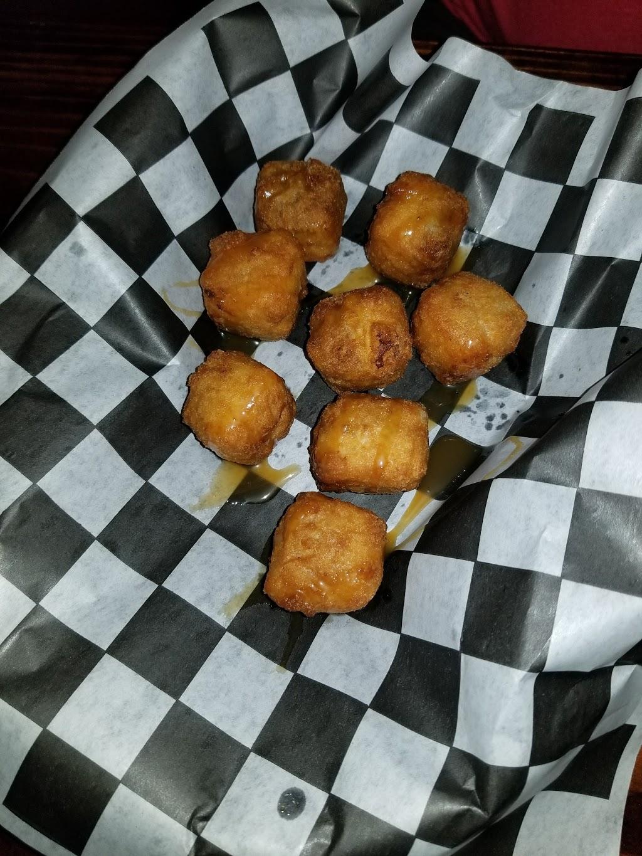 Coals - restaurant    Photo 2 of 10   Address: 25069 FM 2090, Splendora, TX 77372, USA   Phone: (281) 399-7324