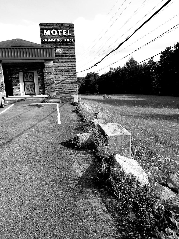Mount Pocono Motel - lodging  | Photo 4 of 10 | Address: 112 Cleveland Ave, Mt Pocono, PA 18344, USA | Phone: (570) 839-0700