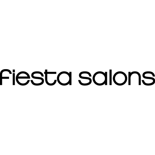 Fiesta Salons - hair care  | Photo 6 of 6 | Address: 1936 E Commercial Ave, Lowell, IN 46356, USA | Phone: (219) 696-8609