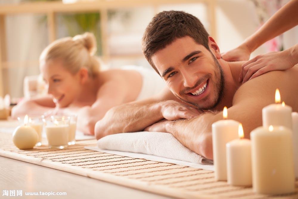 Yans Massage Therapy - spa  | Photo 4 of 10 | Address: 234 Montour Blvd, Bloomsburg, PA 17815, USA | Phone: (570) 238-8088