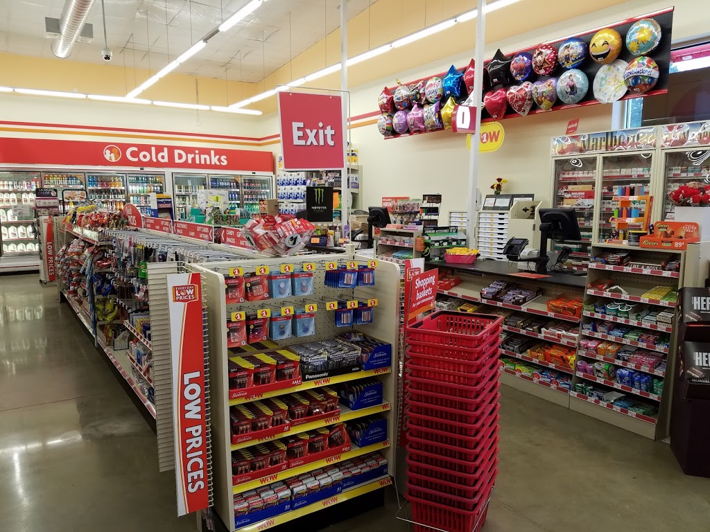 Family Dollar - clothing store  | Photo 4 of 10 | Address: 9959 US-259, Nacogdoches, TX 75965, USA | Phone: (936) 585-8520
