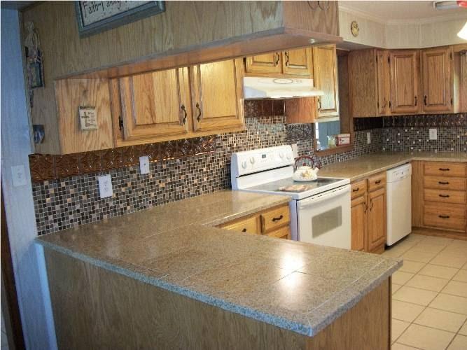 LB1 Construction, LLC - home goods store  | Photo 4 of 10 | Address: 1329 Ross St, La Marque, TX 77568, USA | Phone: (281) 889-0558
