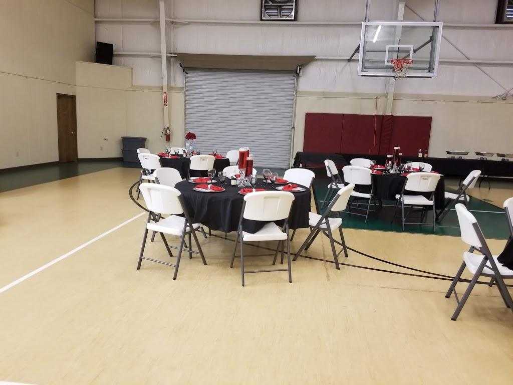 First Baptist Church | church | 112 Timberland Hwy, Pineland, TX 75968, USA | 4095842576 OR +1 409-584-2576