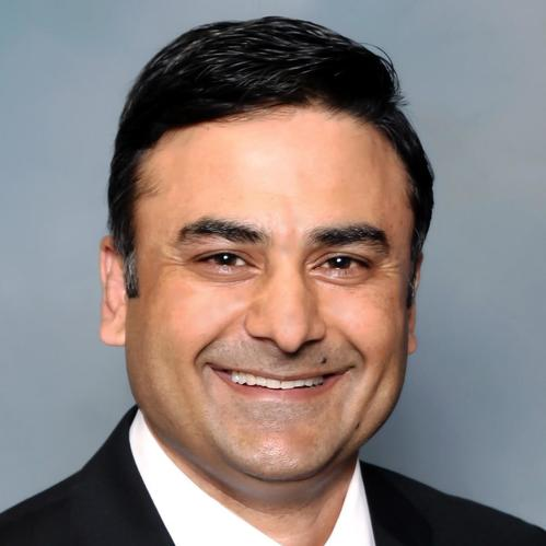 Dr. Hassnain Syed, MD | doctor | 603 W Mondamin St, Minooka, IL 60447, USA | 8155211010 OR +1 815-521-1010