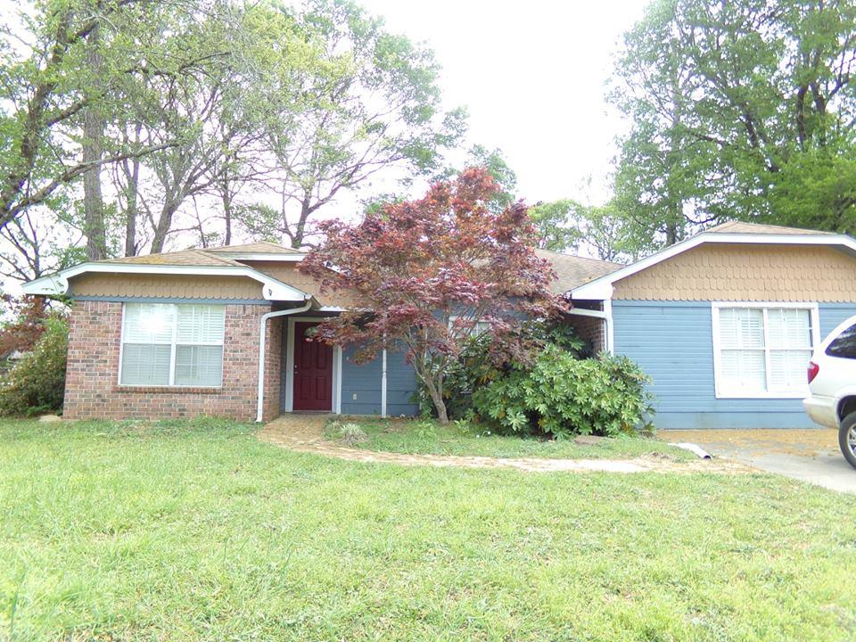 Barham Properties - real estate agency    Photo 6 of 10   Address: 924 N University Dr, Nacogdoches, TX 75961, USA   Phone: (936) 559-7304