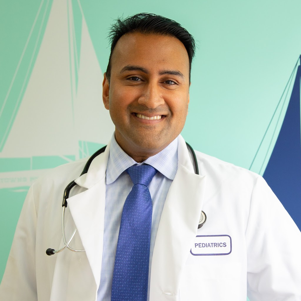 Rivertowns Pediatrics - doctor  | Photo 5 of 9 | Address: 18 Ashford Ave Suite 3W, Dobbs Ferry, NY 10522, USA | Phone: (914) 330-8445
