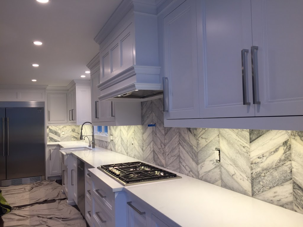 Done right handyman service llc. - painter    Photo 6 of 10   Address: 120 Pearl St, Port Chester, NY 10573, USA   Phone: (914) 606-2419