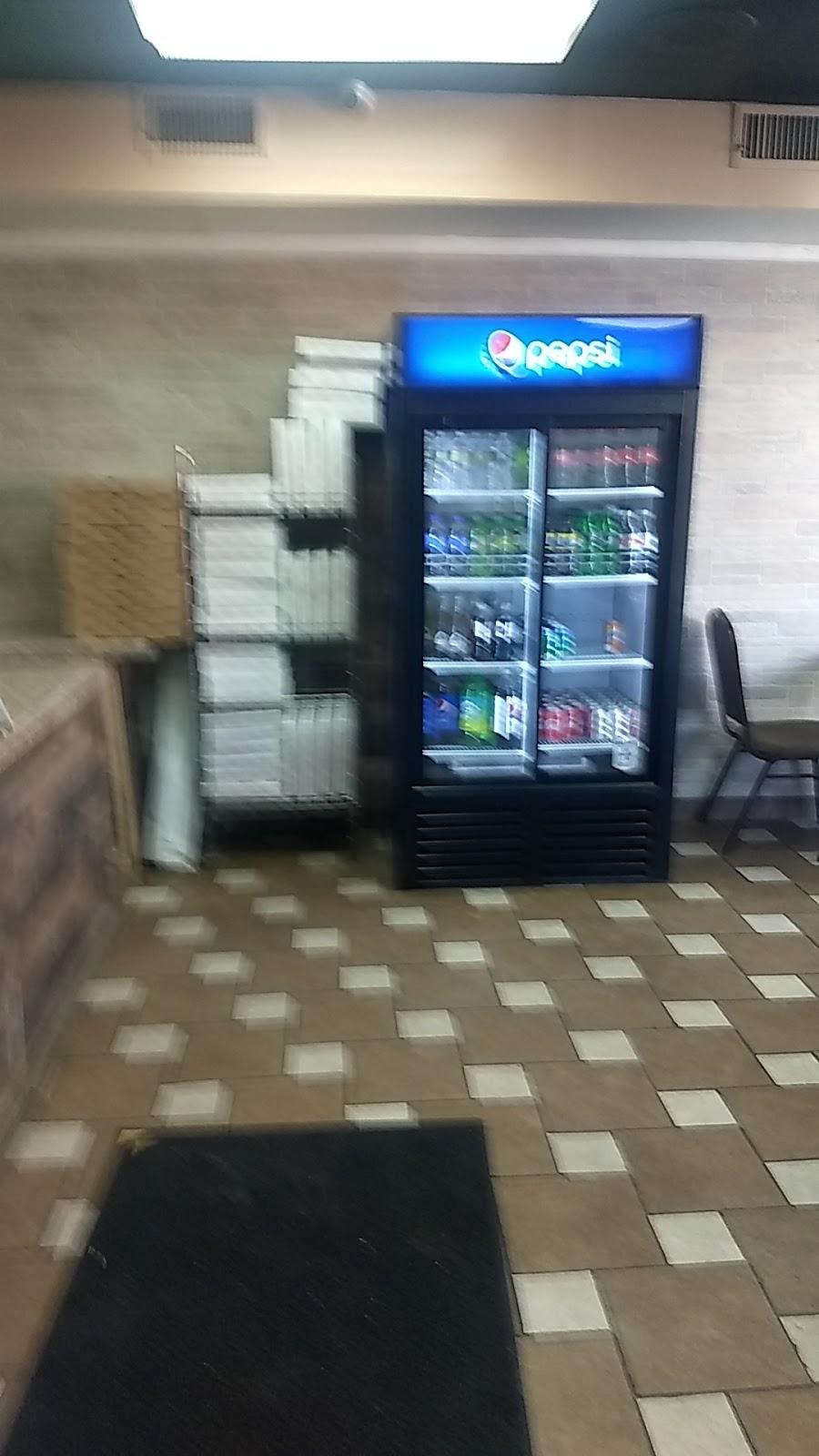 Pizza 4 U - meal delivery  | Photo 7 of 8 | Address: 129 Boonton Turnpike, Wayne, NJ 07470, USA | Phone: (973) 832-7000