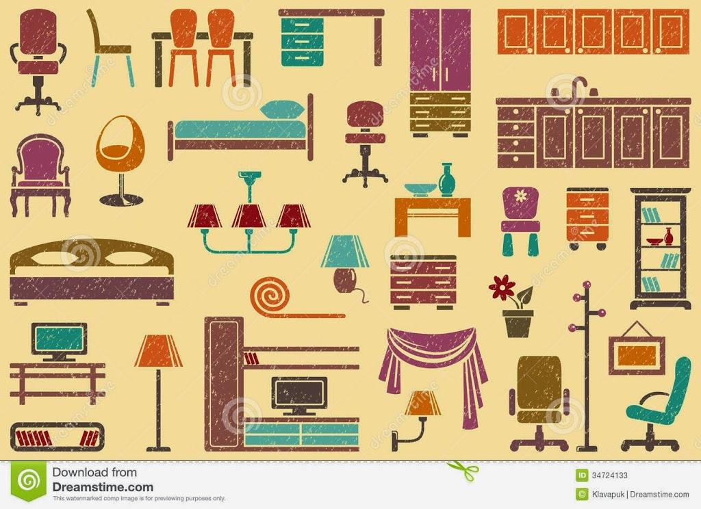 American Wholesale Furniture and Mattress - furniture store  | Photo 6 of 7 | Address: 905 Madison Ave, Fort Atkinson, WI 53538, USA | Phone: (920) 563-6300