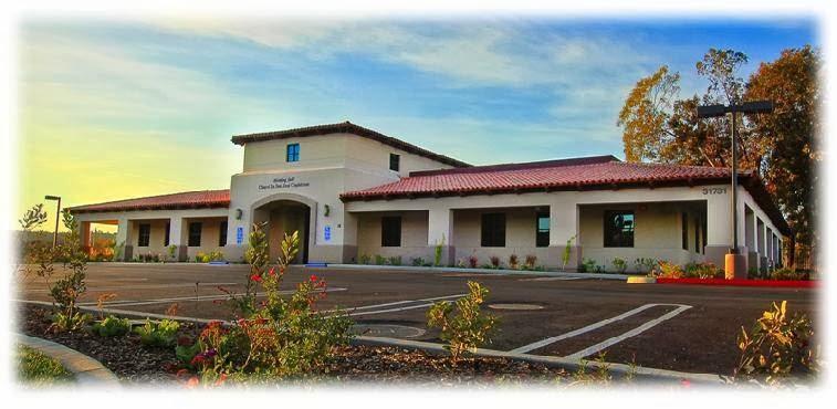 Church in San Juan Capistrano - church  | Photo 1 of 7 | Address: 31731 San Juan Creek Rd, San Juan Capistrano, CA 92675, USA | Phone: (949) 248-1620