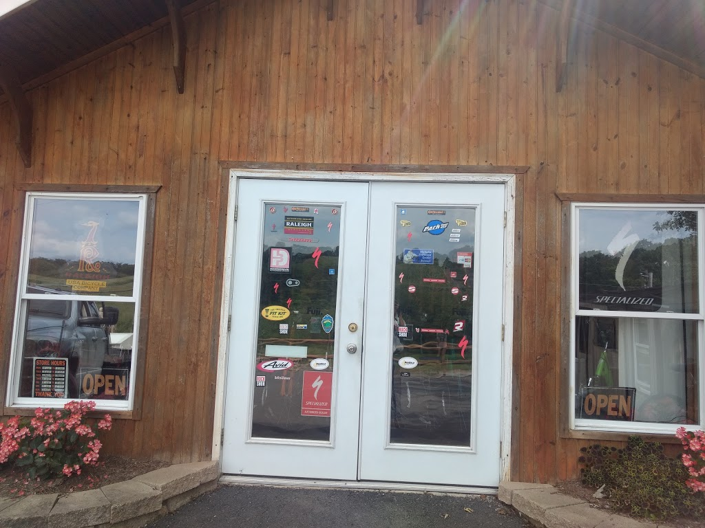 Zimmermans Bike Shop - bicycle store  | Photo 1 of 10 | Address: 451 Meiserville Rd, Port Trevorton, PA 17864, USA | Phone: (570) 539-2150