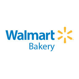Walmart Bakery - bakery  | Photo 2 of 2 | Address: 2132 Old Snow Hill Rd, Pocomoke City, MD 21851, USA | Phone: (410) 957-9605