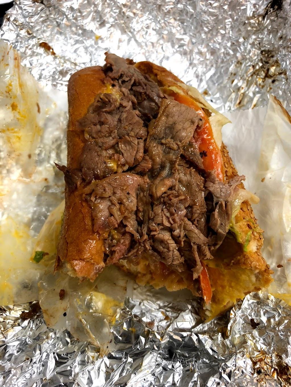 Villa Doro Italian Deli and Bakery - bakery  | Photo 5 of 5 | Address: 24 Old Albany Post Rd, Croton-On-Hudson, NY 10520, USA | Phone: (914) 862-0684