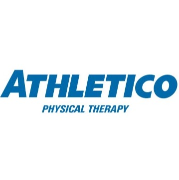 Athletico Physical Therapy - Lacon - physiotherapist  | Photo 5 of 6 | Address: 320 5th St, Lacon, IL 61540, USA | Phone: (309) 276-0904