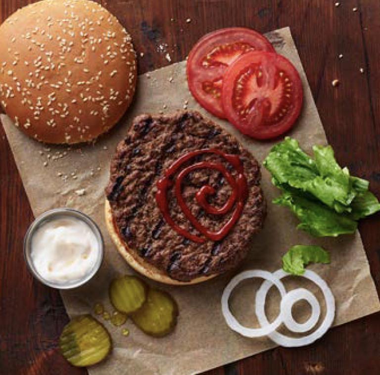 Burger King - restaurant  | Photo 7 of 10 | Address: M P 20, 0, Atlantic City Expy, Hammonton, NJ 08037, USA | Phone: (609) 965-3546