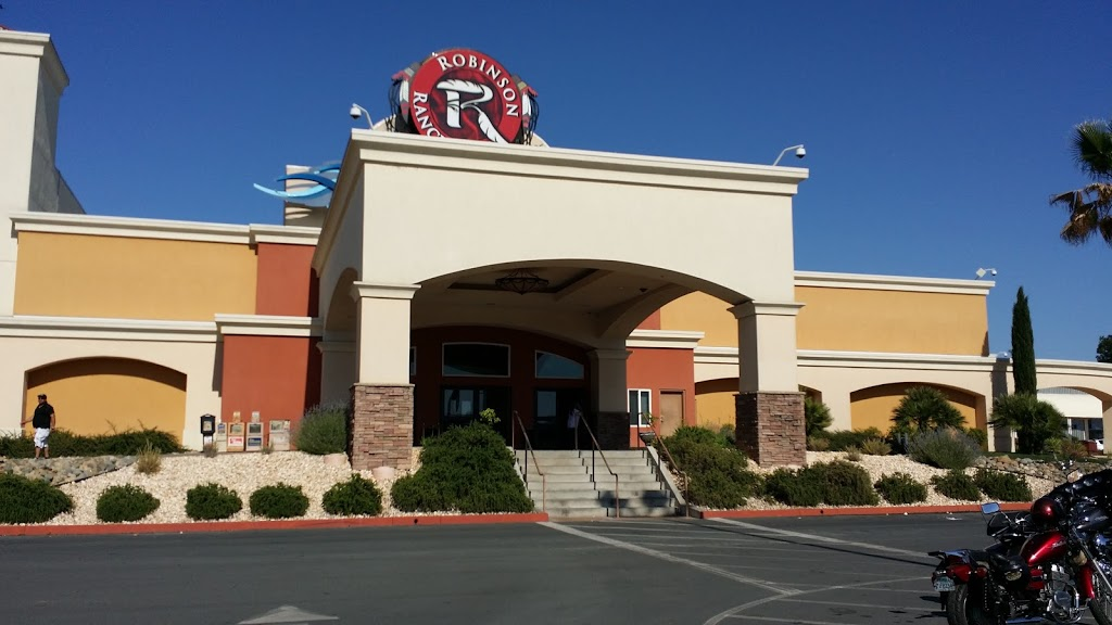 Robinson Rancheria Resort and Casino | lodging | 1545 State Hwy 20, Nice, CA 95464, USA | 7072624000 OR +1 707-262-4000