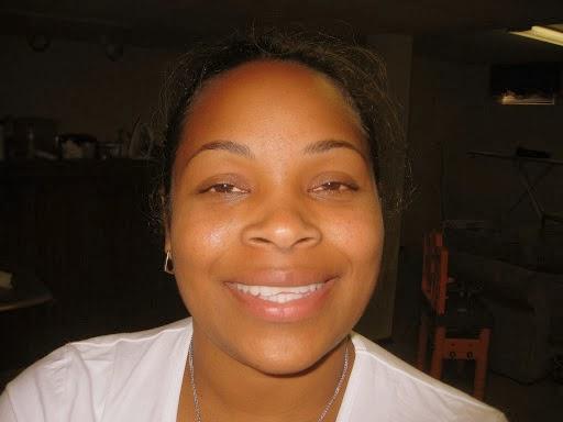 Vstyle Eyebrow Threading - hair care    Photo 2 of 3   Address: 76 Arbor Dr, Howell, NJ 07731, USA   Phone: (917) 748-4234