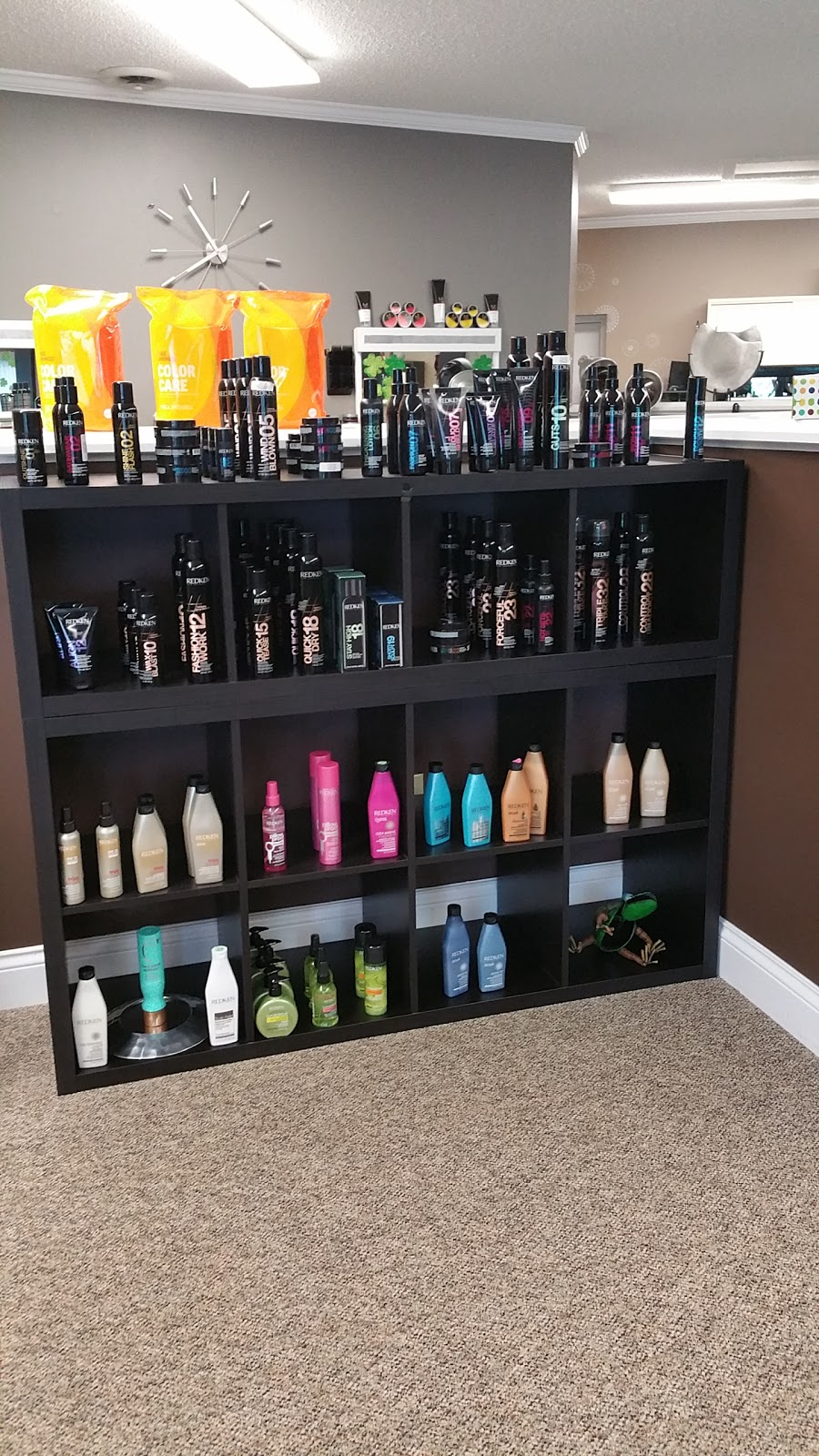 Hair Shaak - hair care  | Photo 3 of 7 | Address: 172 Deanna Dr, Lowell, IN 46356, USA | Phone: (219) 696-6900