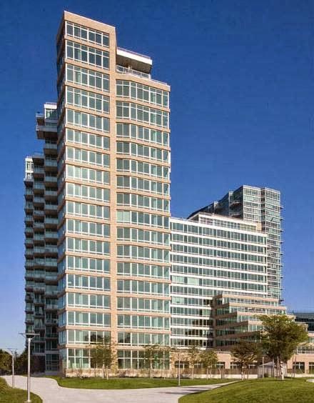 The View Condominiums - real estate agency  | Photo 1 of 1 | Address: 4630 Center Blvd, Long Island City, NY 11109, USA | Phone: (718) 606-2869