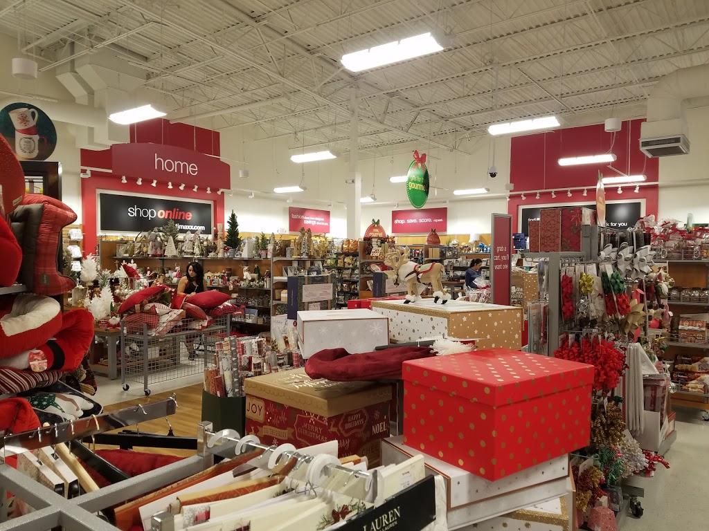 T.J. Maxx - clothing store  | Photo 3 of 10 | Address: 78-825 CA-111, La Quinta, CA 92253, USA | Phone: (760) 564-2885