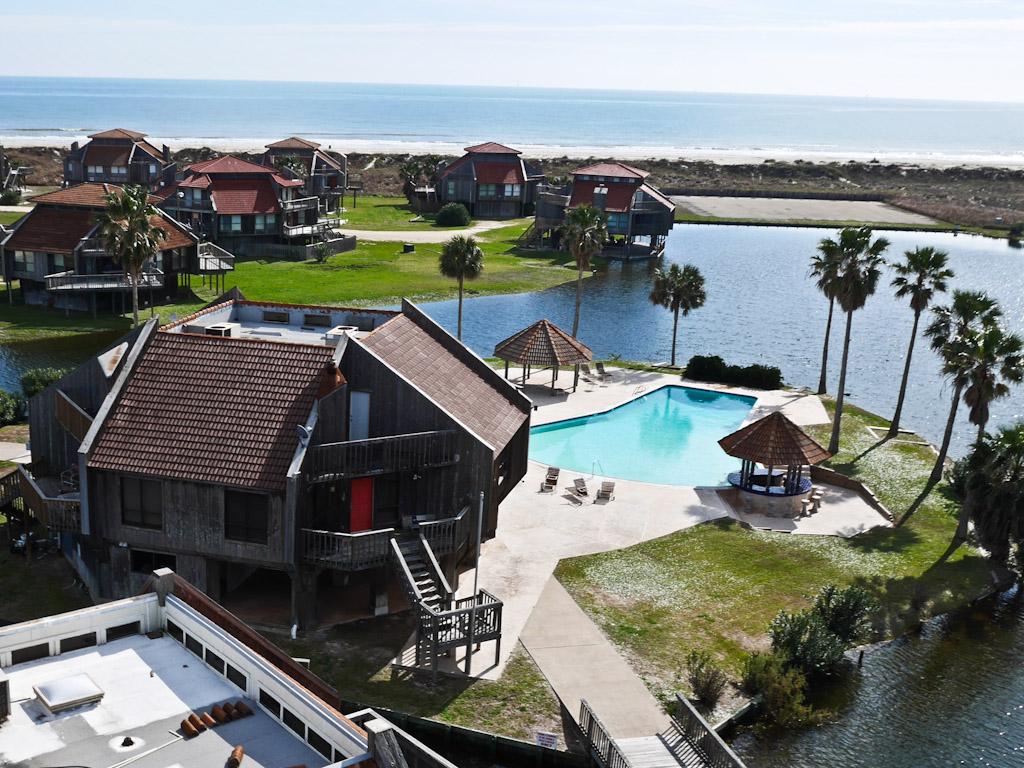 Full Stringer Rentals - lodging    Photo 1 of 7   Address: 260 Fisher St, Matagorda, TX 77457, USA   Phone: (979) 863-1143