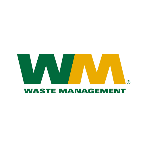 Waste Management - Midshore Transfer Station - store  | Photo 4 of 8 | Address: 7341 Barkers Landing Rd, Easton, MD 21601, USA | Phone: (855) 389-8047