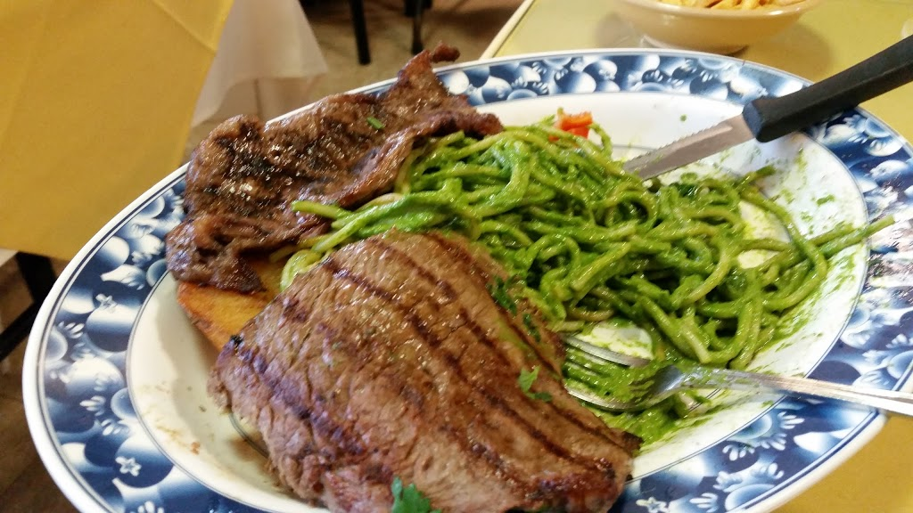 Don Julio - restaurant  | Photo 5 of 10 | Address: 50 Marshall St, Elizabeth, NJ 07206, USA | Phone: (908) 820-0100