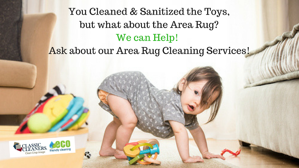 Classic Cleaners - laundry  | Photo 8 of 10 | Address: 14560 River Rd #110, Carmel, IN 46033, USA | Phone: (317) 932-0544