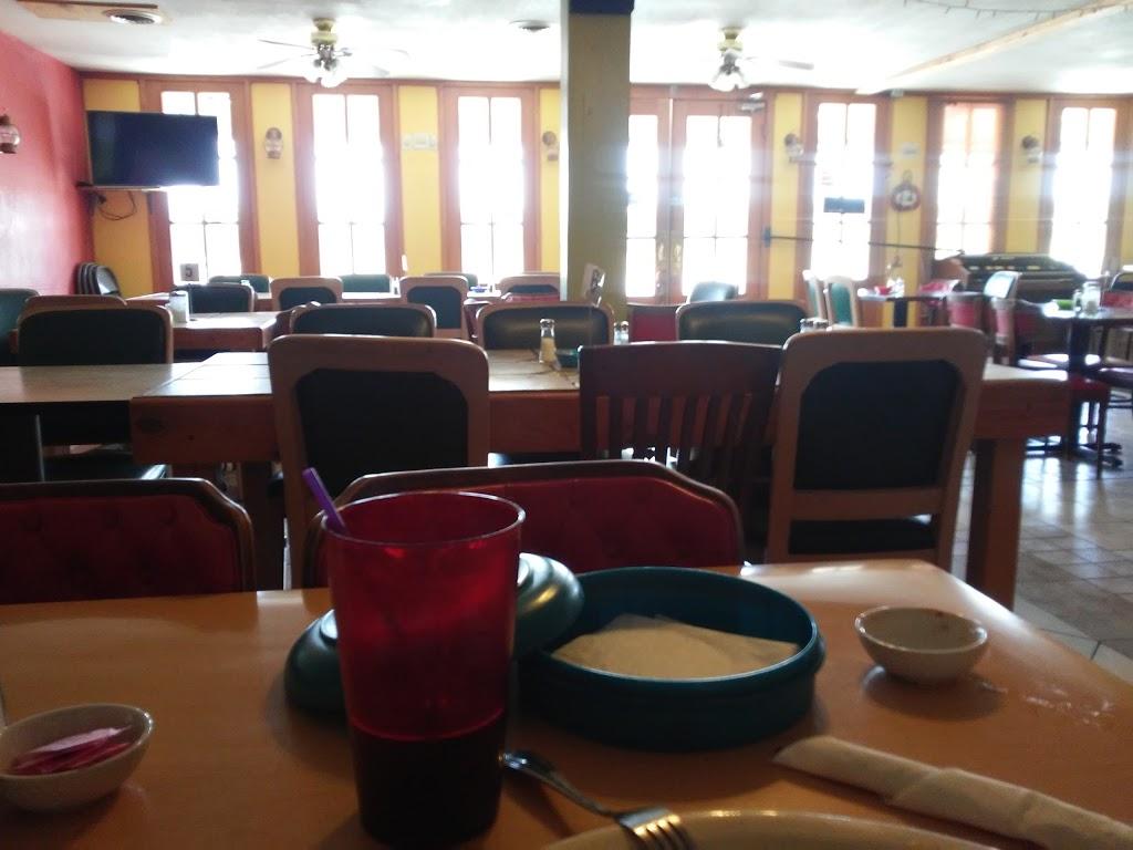 Julies Place - restaurant  | Photo 5 of 10 | Address: 612 W Military Hwy 90, Brackettville, TX 78832, USA | Phone: (830) 563-9511