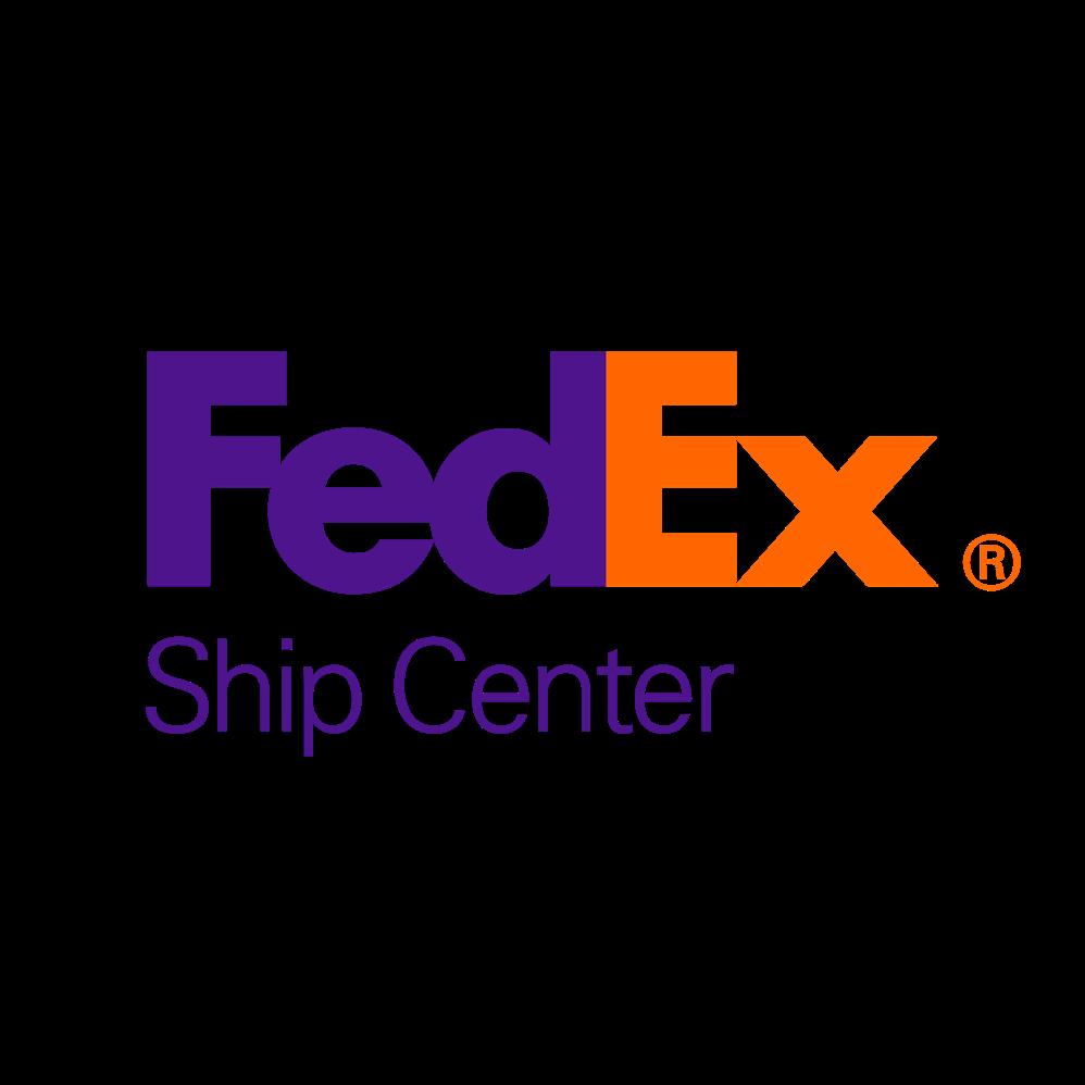 FedEx Ship Center - store  | Photo 5 of 6 | Address: 606 W 49th St, New York, NY 10019, USA | Phone: (800) 463-3339