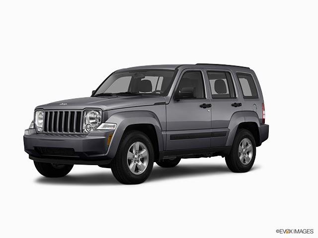 Matthews Car Rentals - car rental  | Photo 2 of 10 | Address: 1856 N Williamson Rd #2, Covington, PA 16917, USA | Phone: (570) 659-5406