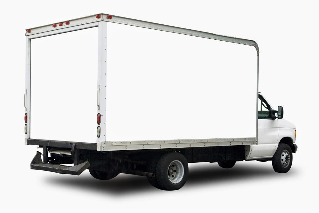 Matthews Car Rentals - car rental  | Photo 5 of 10 | Address: 1856 N Williamson Rd #2, Covington, PA 16917, USA | Phone: (570) 659-5406