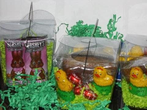 Reenies Sweets - bakery  | Photo 3 of 10 | Address: 10 Mackellar Ct, Peekskill, NY 10566, USA | Phone: (845) 667-1965