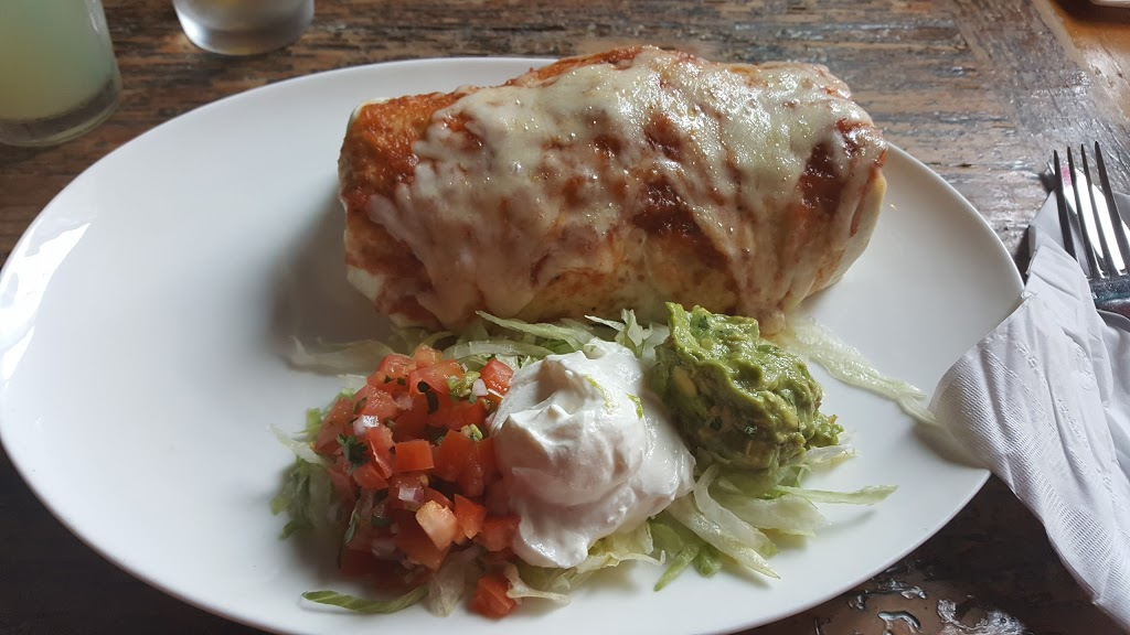 Skinnys Cantina | restaurant | 4705 Center Blvd, Long Island City, NY 11109, USA | 7187298300 OR +1 718-729-8300