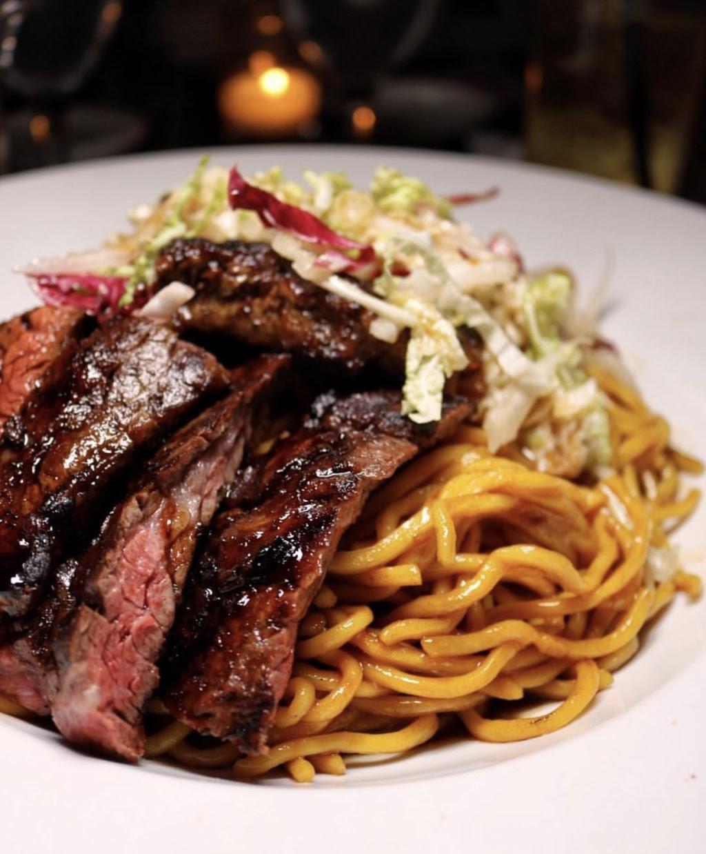 Red Lantern Foxwoods - restaurant  | Photo 9 of 10 | Address: 240 Fox Tower Dr, Mashantucket, CT 06338, USA | Phone: (860) 312-8480