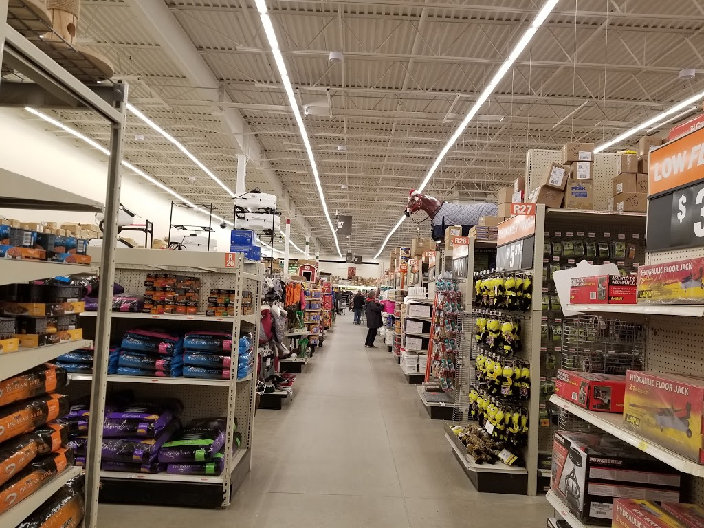 Fleet Farm - clothing store  | Photo 2 of 10 | Address: 3110 Eastern Ave, Plymouth, WI 53073, USA | Phone: (920) 893-5115